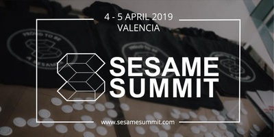 Sesame Summit 2019
